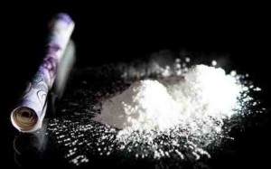 Cocaine Addiction UK