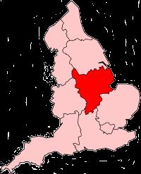 East Midlands Home Detox
