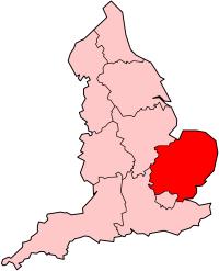 East England Home Detox
