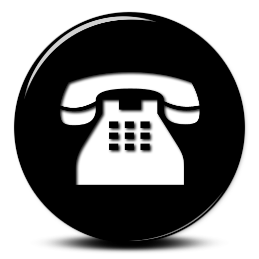 Telephone Counselling - Drug