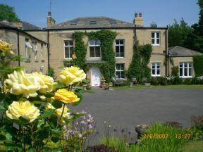 Northamptonshire Rehab