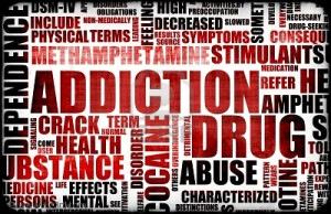 Best Addiction Treatment