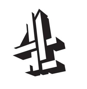 Home Detox UK on Channel 4